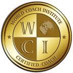 CoachZertifikat