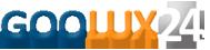 goolux_logo