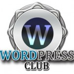 wordpress-club-siegel