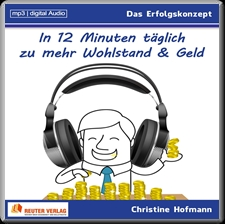 AudiAfformTechGeld