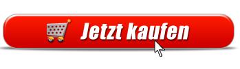 Gratis-Button_jetzt-kaufen