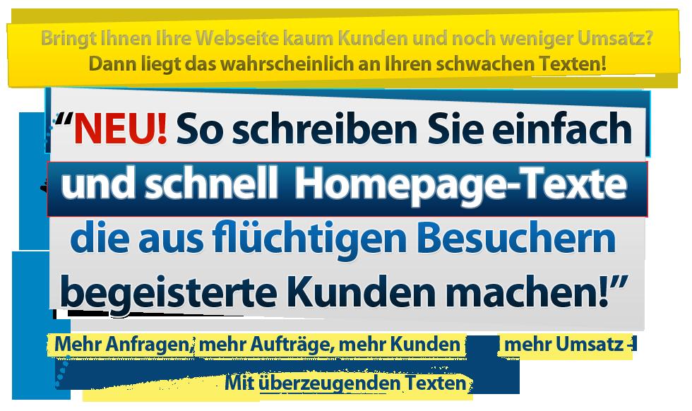 Homepage-Texte-schreiben-headline1