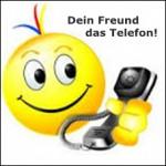 Professionell telefonieren!