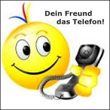 TelefonFreund