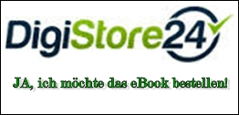 digistore24Neu