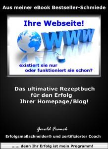 DeineWebseite.....