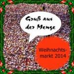 Oh Du Fröhliche – Gestresste Weihnachten!?