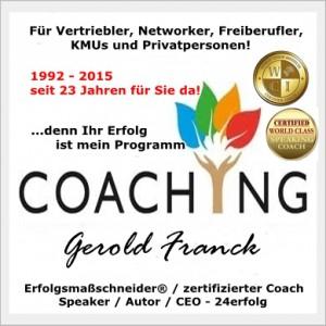 Coach10