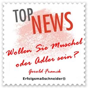 MuschelAdler