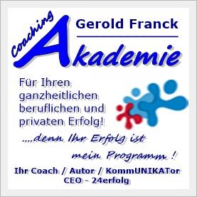 CoachingakademieLogo