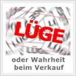 Luege1