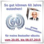 60 Jahre1