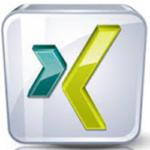 Wegen starker Nachfrage – Neu im Programm – XING Coaching !