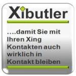Quantensprung bei der Neukundengewinnung auf XING !