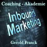 Inbound-Marketing, Mann oh Mann, immer diese sch…… Fachbegriffe !