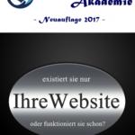 """eBook: """"Ihre Website – existiert sie nur, oder funktioniert sie schon?"""""""
