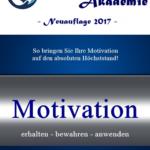 """eBook """"Motivation – erhalten, bewahren, anwenden"""""""