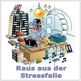 Stressfalle