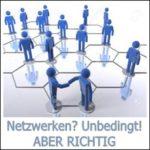 95% betreiben Ihr Business-Netzwerken falsch