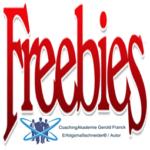 Freebie – warum ein Must-Have?